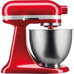Kitchenaid Mini 5ksm3311xeca