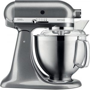 kitchenaid 5KSM185PSEMS