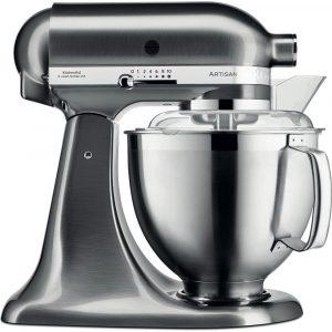 kitchenaid 5KSM185PSENK